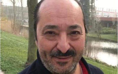 In memoriam: Mustafa Kus
