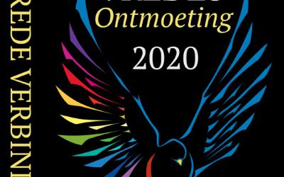 VredesOntmoeting 2020